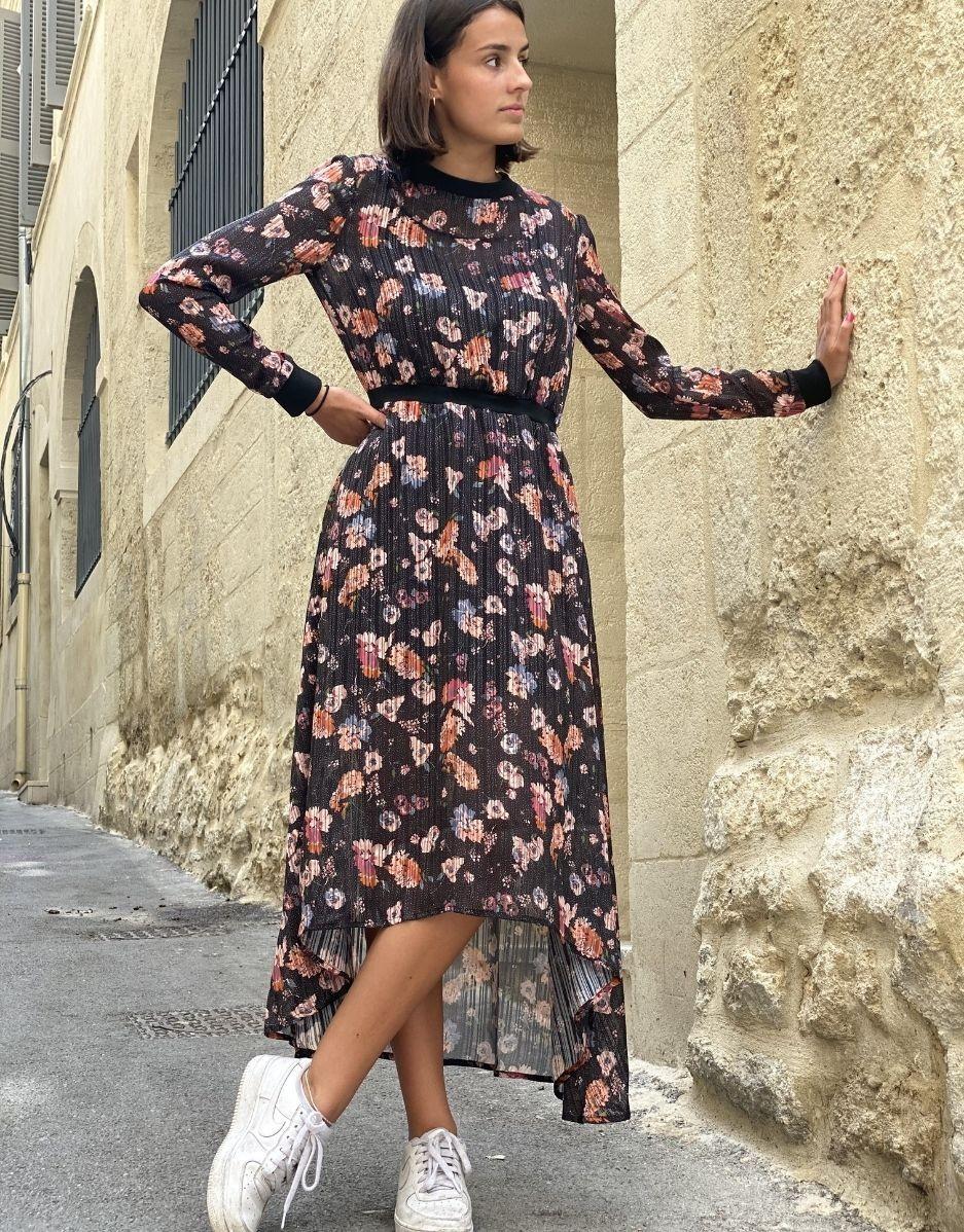 img-1_lilou_robe_fleuri_Montpellier