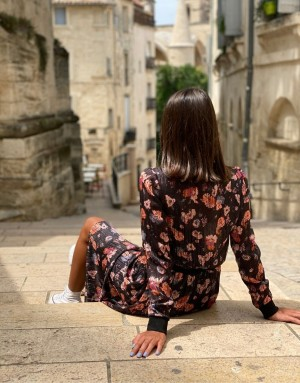 img-3_lilou_de_dos-Ma_petite_robe_française
