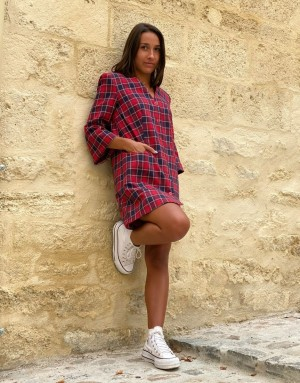 Blazer Emma Ma petite robe française