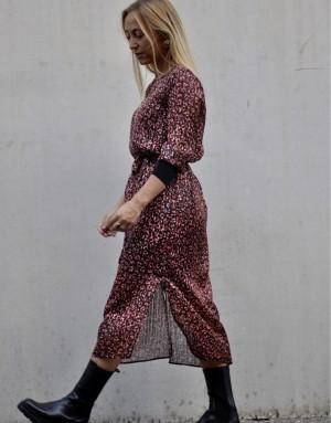 Robe Jodie - Ma petite robe française