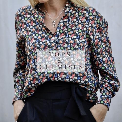 Img-HP_catégorie_tops_chemisiers