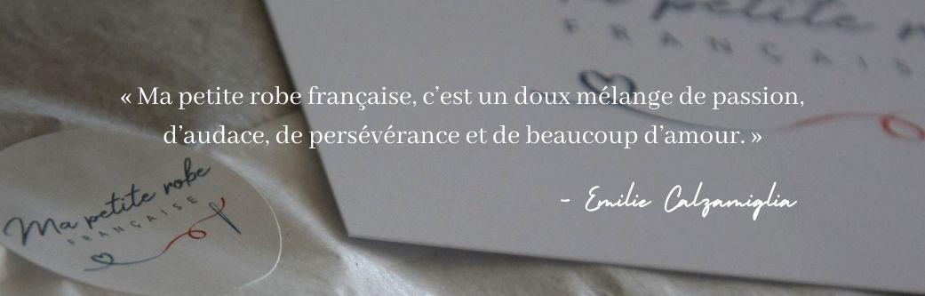 Img-6-La_marque_banniere_bas_Mapetiterobefrancaise
