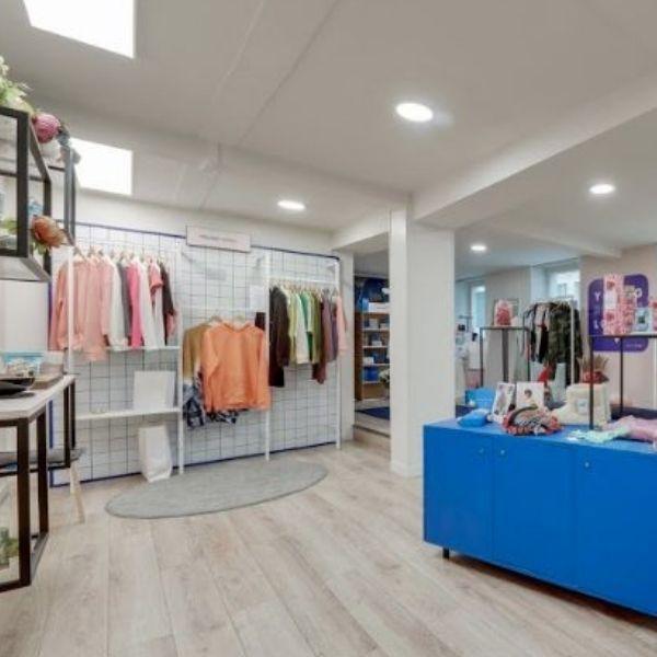 Img-7_MPRFxLFE_boutique_Mapetiterobefrancaise