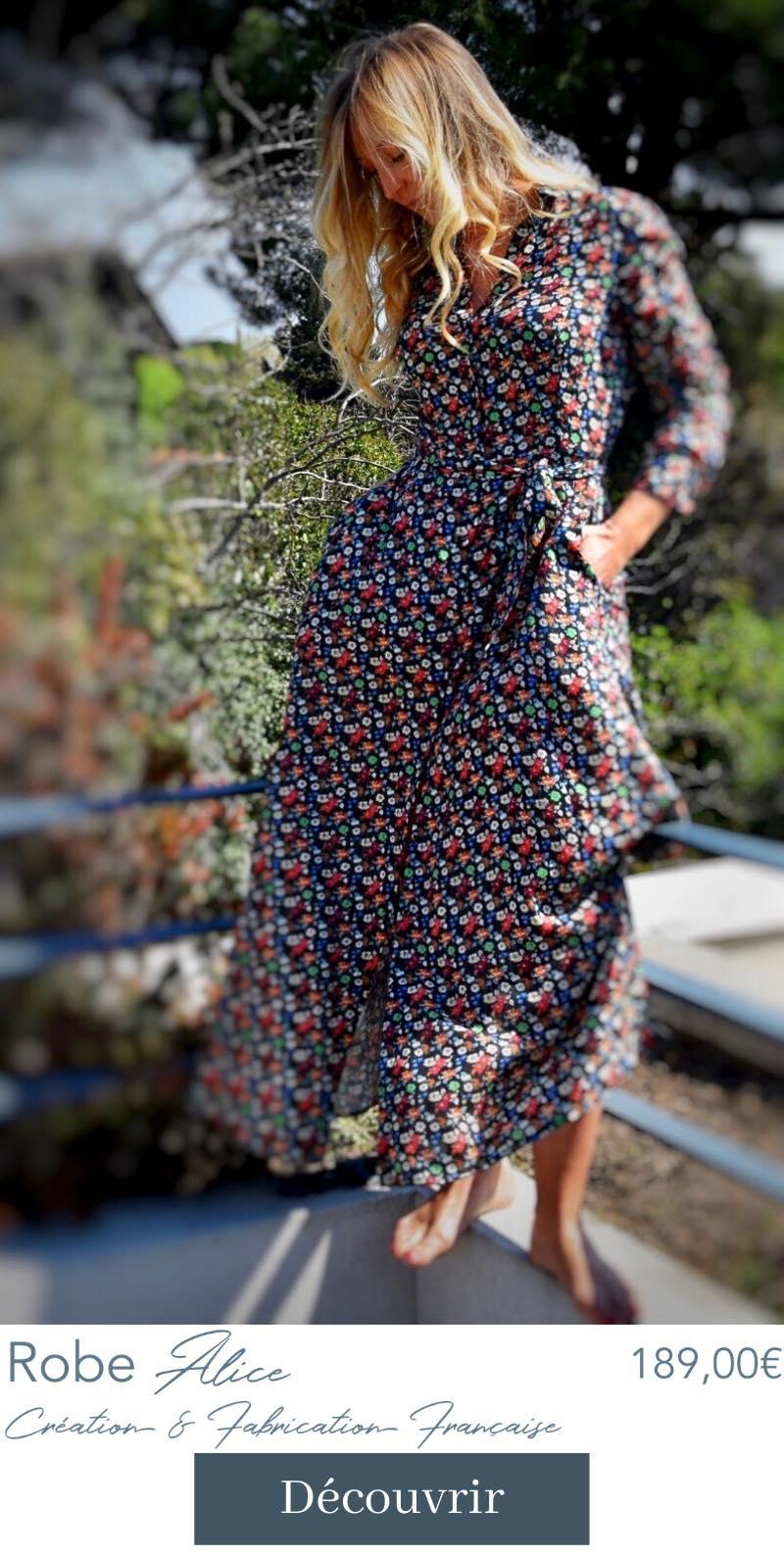 Robe-fleurie-Longue-Alice_Mapetiterobefrancaise