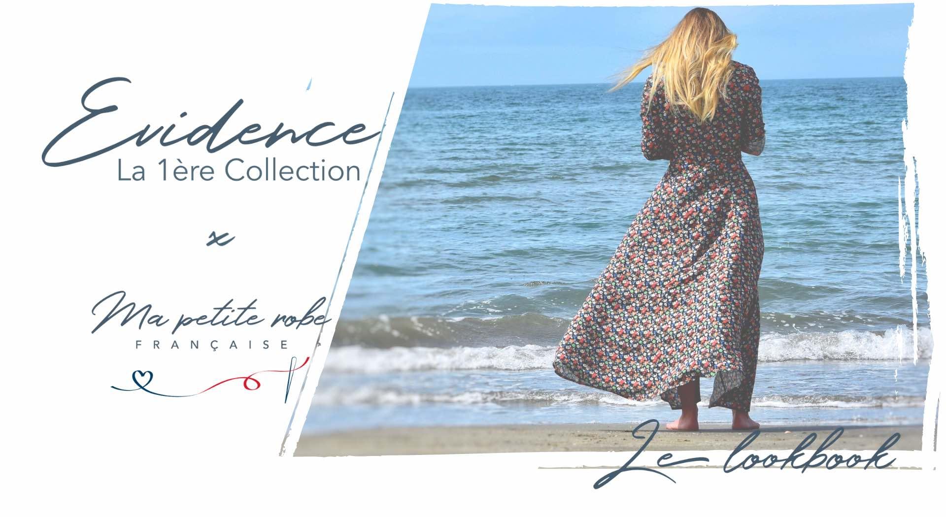 Img-Accueil-LookbookEvidence_Mapetiterobefrancaise