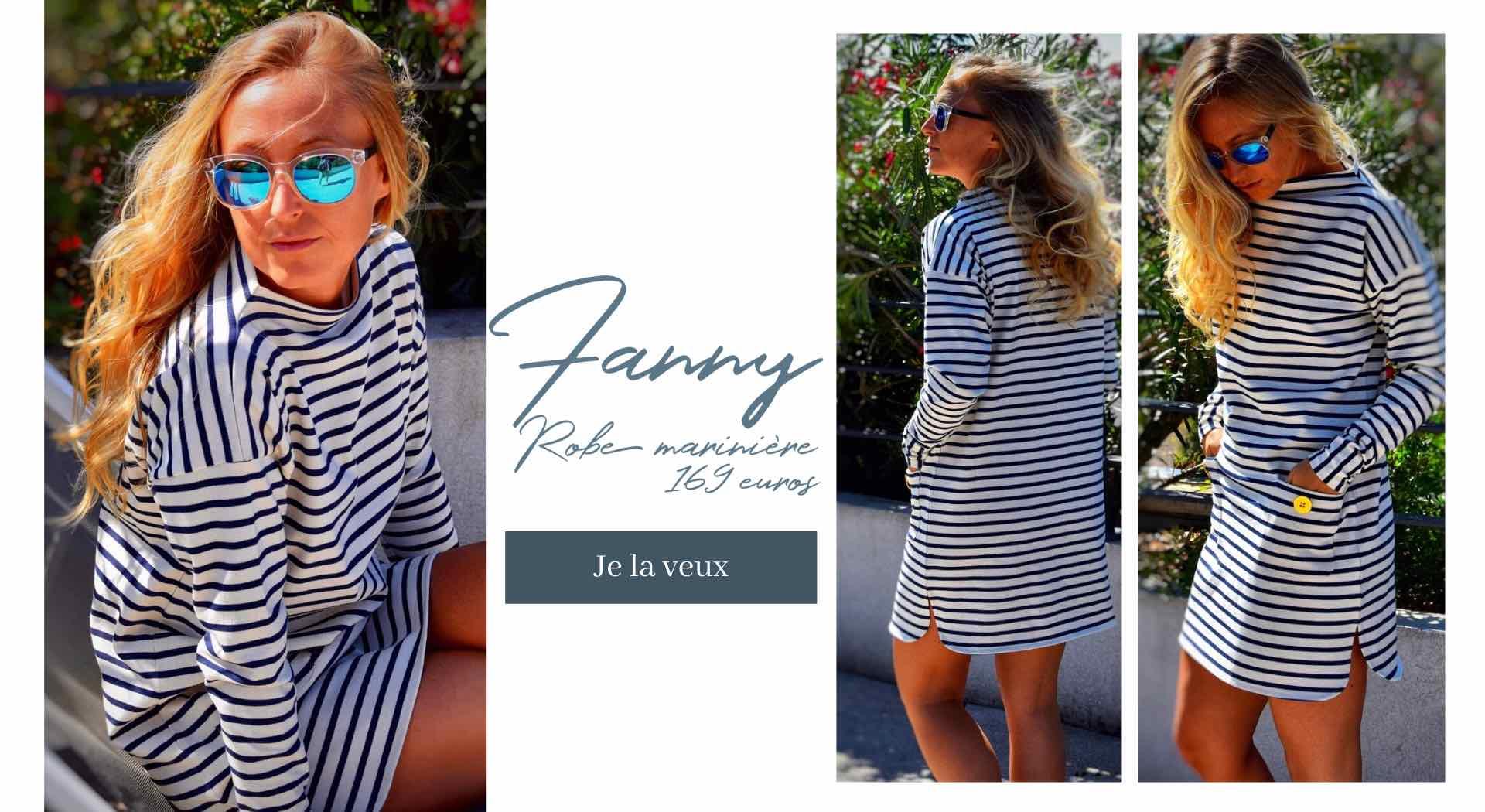 Img-Lookbook-Fanny_Mapetiterobefrancaise