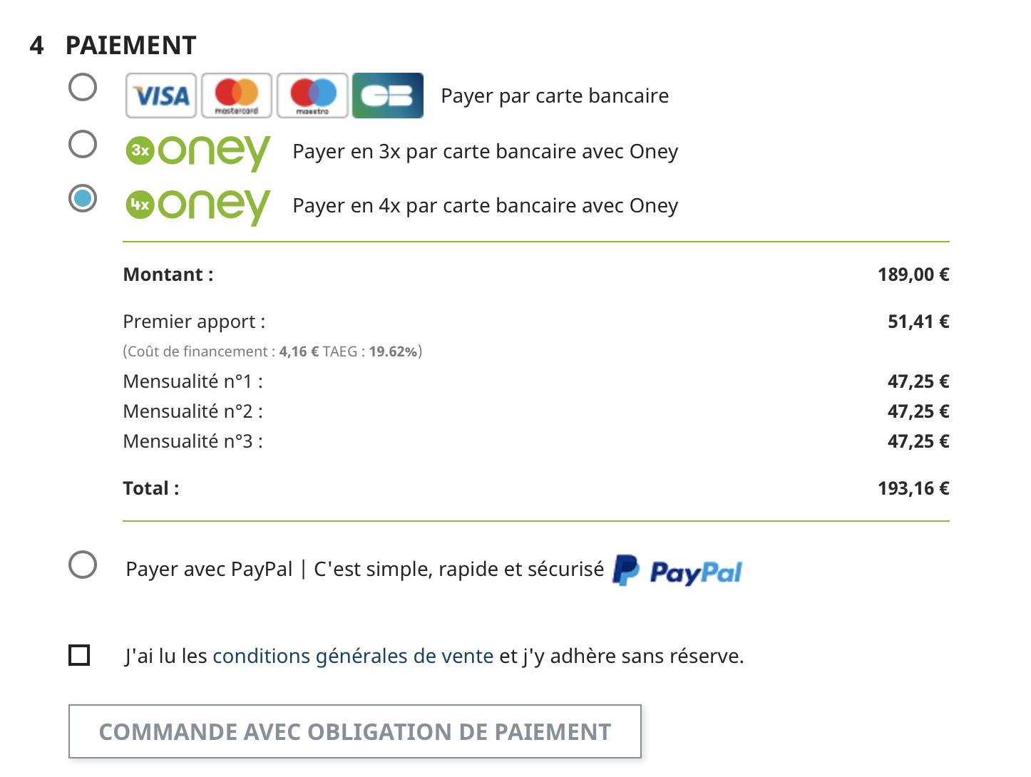 2-description_paiement_3x_4x_avec_Oney