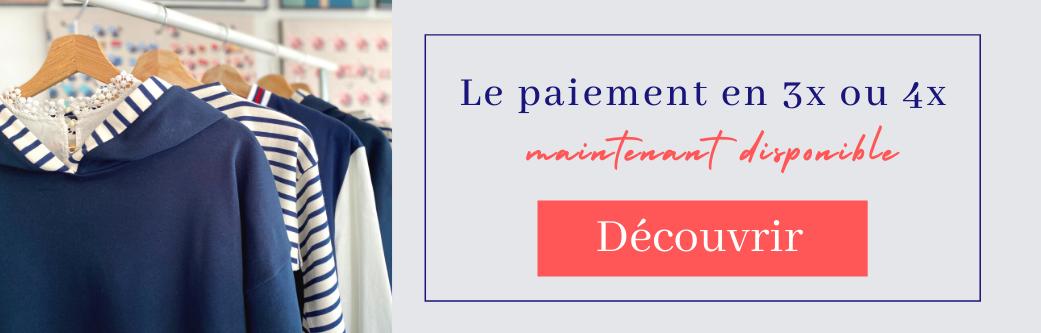 Img4-accueil_banniere_paiement_3x/4x_Mapetiterobefrancaise
