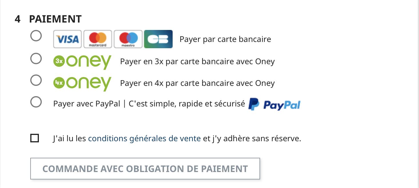 1-description_paiement_3x_4x_avec_Oney